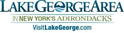lake-george-area-logo.JPG