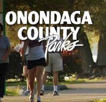 onondaga-county-parks.JPG