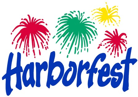 copy-of-harborfest.jpg