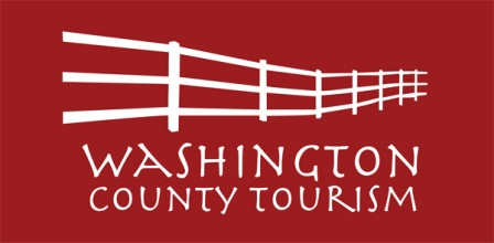 washington-couinty-tourism.jpg