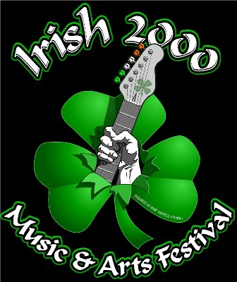 irish-2000-music-and-arts-festival-2.jpg