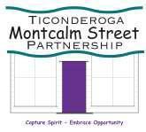 ticonderoga-montcalm-street-partnership.JPG