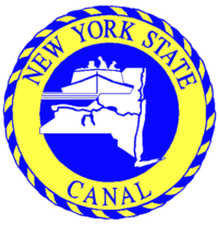 200px-new_york_state_canal_logo.png