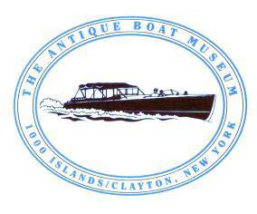 antique-boat-museum.JPG