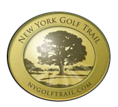 ny-golf-trail-logo.png