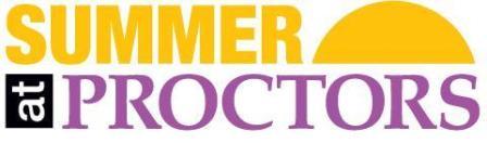 proctors-summer.JPG