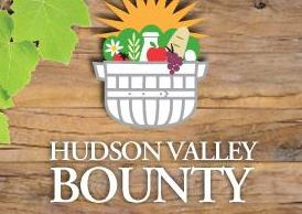 hudson-valley-bounty.JPG