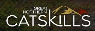 great-northern-catskills-logo.JPG