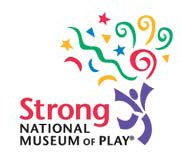 strong-national-museum-of-play.jpg