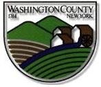washington-county-logo.JPG