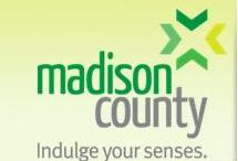 madison-county-tourism.JPG