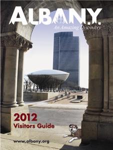 2012-albany-visitors-guide.JPG