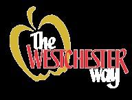 westchester.jpg