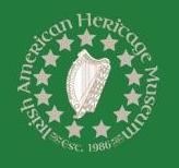 irish-american-heritage-museum.JPG