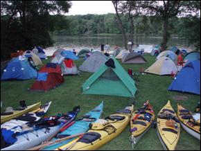 hudson-river-paddle.jpg