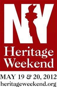heritage-weekend.jpg