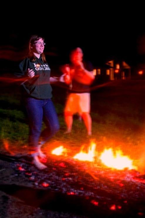 ithaca-firewalking.JPG