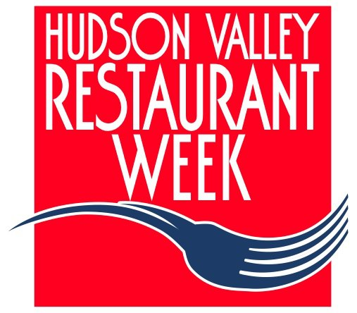 hudson-valley-restaurant-week.jpg