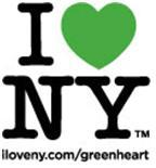 greenheartny-logo.JPG