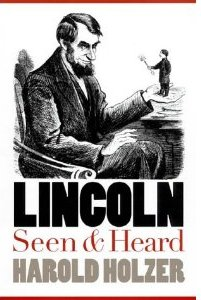 lincoln-seen-and-heard.jpg