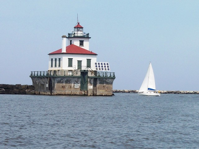 oswego-lighthouse.jpg