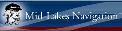 mid-lakes-navigation-logo.JPG
