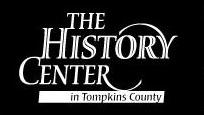 tompkins-county-history-center.JPG