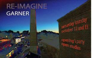 garner-reimagine.JPG
