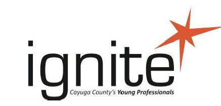 ignite-cayuga.JPG