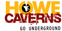 howecaverns_com_logo.png