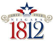 niagara-1812.jpg