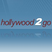 hollywood2go1.jpg