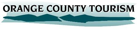 orange-county-tourism-2.JPG