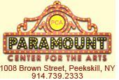 paramount-center-for-the-arts.JPG