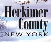 herkimer-county.JPG