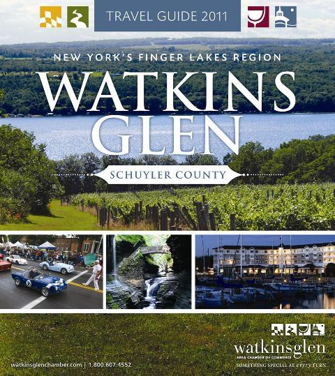 watkins-glen-2011-travel-guide.JPG