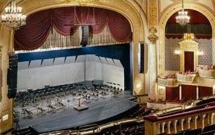 proctors-theatre-stage.JPG