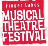 fl-musical-theatre-festival.JPG