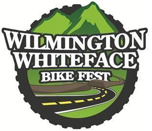 ww-bikefest.JPG