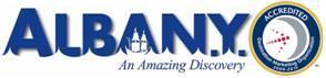 albany-logo-new.jpg