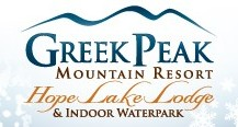 greek-peak-logo.jpg
