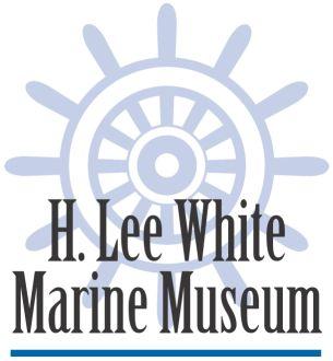 marinemuseumlogo.jpg