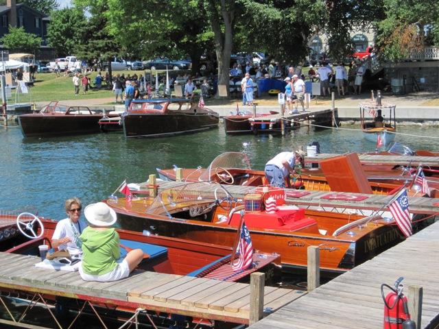 skaneateles-boat-show.JPG