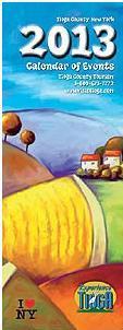 tioga-county-2013-calendar-of-events.JPG