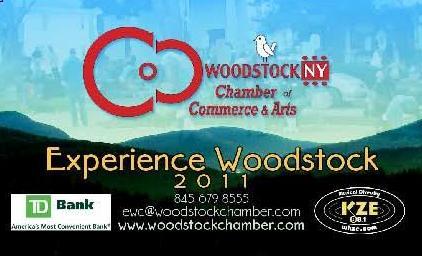experience-woodstock.JPG