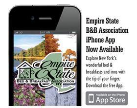 bb-phone-app.JPG