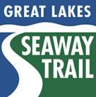 great-lakes-seaway-trail-logo.JPG
