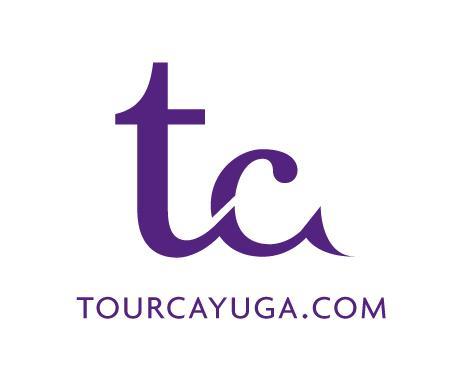 cayuga-county-tourism.JPG