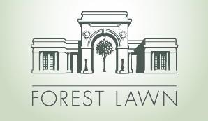 forest-lawn.JPG