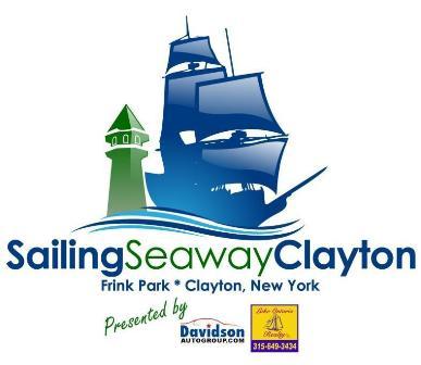 sailing-seaway-clayton.JPG